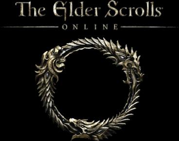 Elder Scrolls Online başarılı olabiliecek mi?