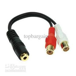 3-5mm-stereo-female-to-2-rca-female-splitter