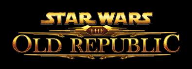 Star Wars: The Old Republic oynaması ücretsiz modeline sonradan geçenlerden.