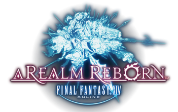 Final Fantasy bu kez işi becerdi.