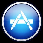mac_app_store_icon-300x300