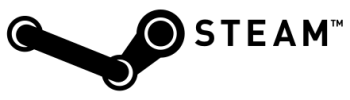 Steam_logo.svg_