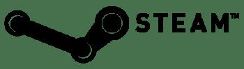 Steam_logo.svg_