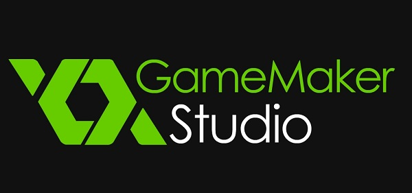 Game_Maker_Studio_Logo