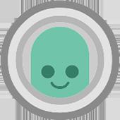logo_170x170
